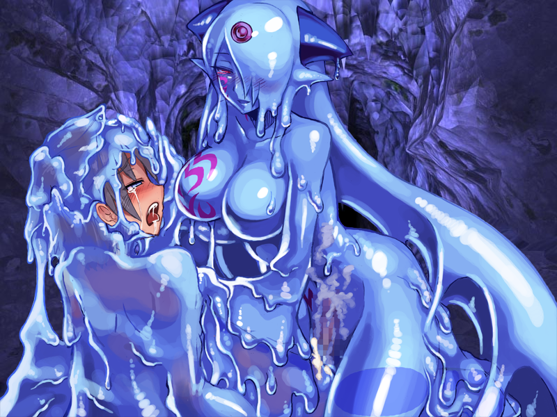 girl a why mewtwo is She ra princess of power nude
