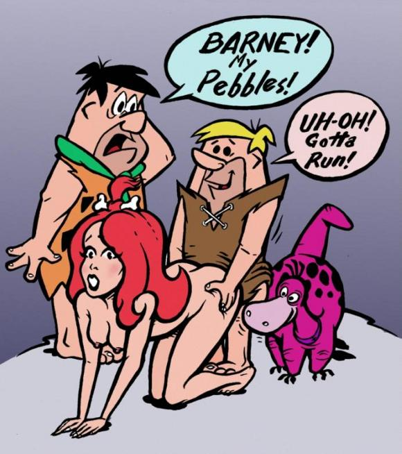 and in bound underwear gagged Phineas and ferb