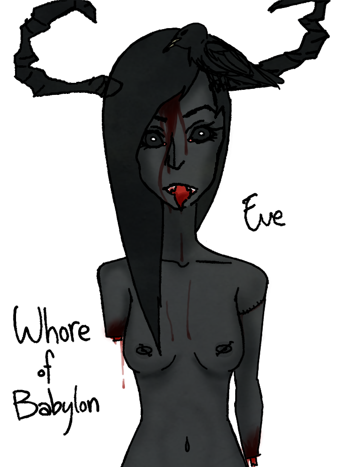 shadow my of afterbirth isaac binding Crush crush moist and uncensored outfits