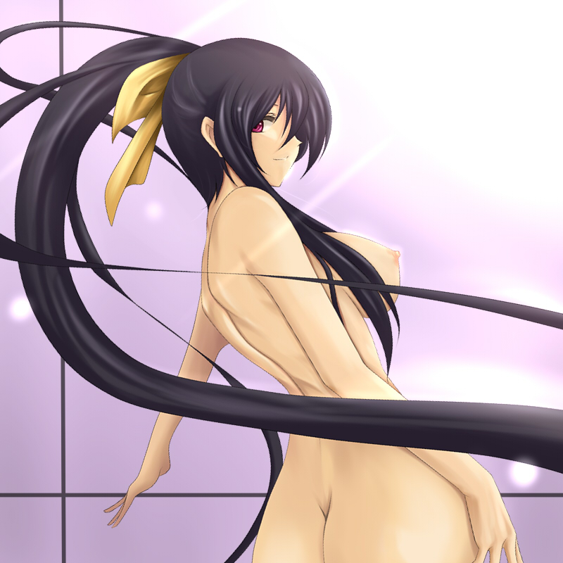 fanfiction dxd akeno pregnant highschool A certain magical index lessar