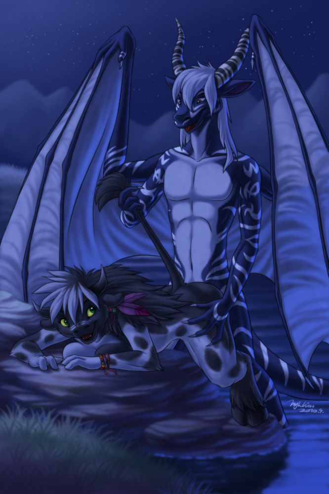 fanfiction female hiccup turns into a dragon Highschool of the dead sleeping shizuka