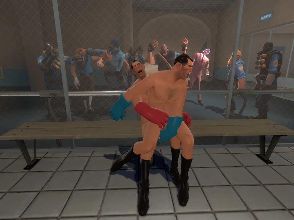 here guys pyro tf2 hey How to get to sif the great grey wolf