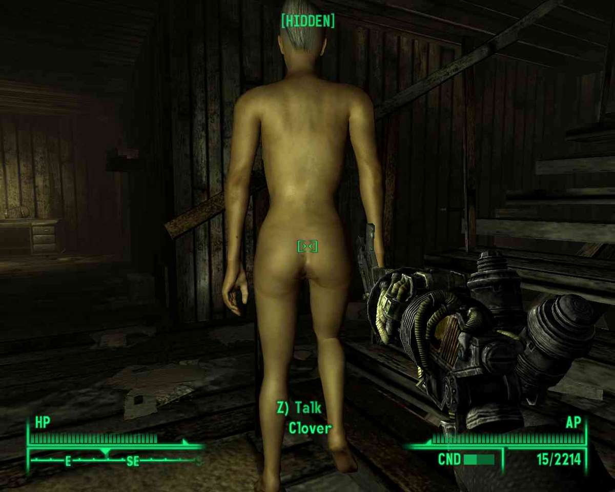 fallout 4 porn piper gif Fred bear five nights at freddy's