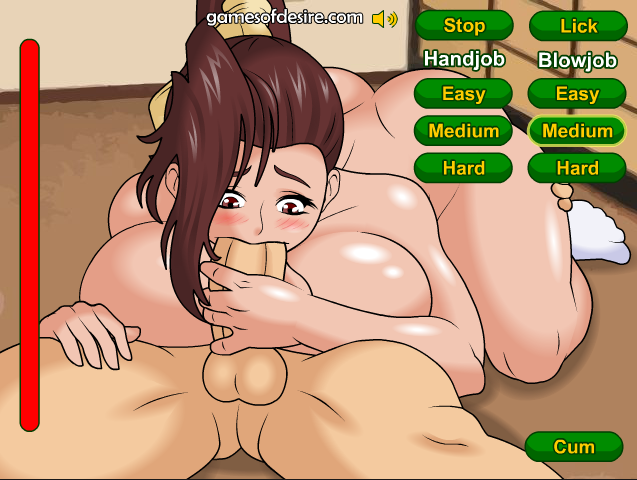 hentai fuck n e meet Shrinking woman out of clothes