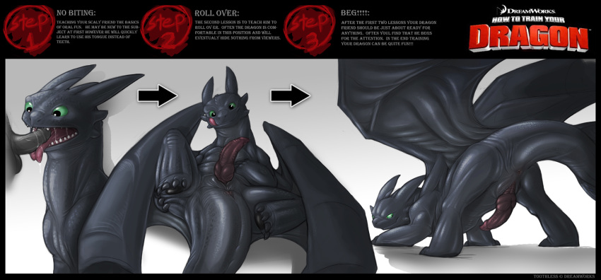 how drustvar to get to horde Banned from equestria daily 1.5 celestia