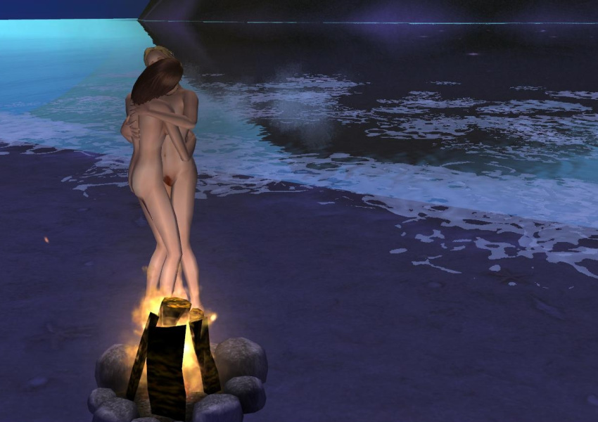 whicked sims the whims 4 How to train your dragon sex thothless