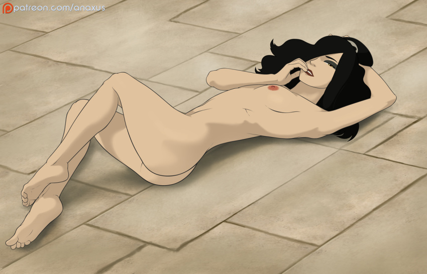 avatar naked airbender the last Porno de clash of clans