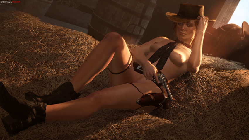 dead redemption 2 anastasia red Five nights at freddys pictures