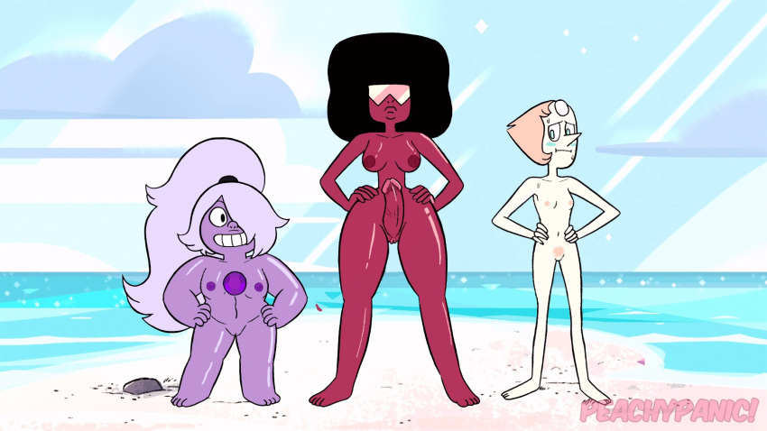 fanfiction m rated universe steven Fosters home for imaginary friends duchess
