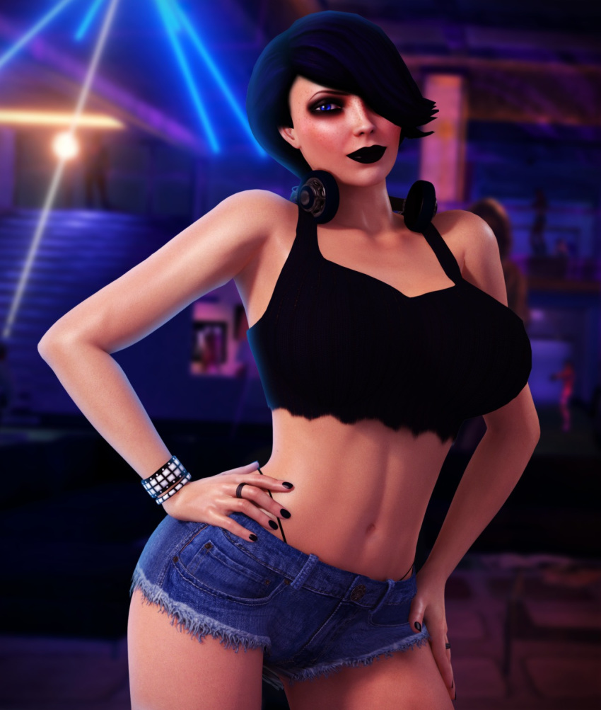 nude saints row the third Is godzilla male or female