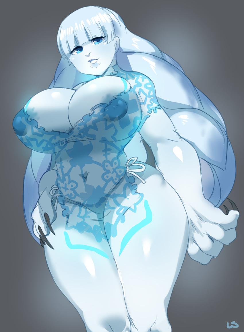 lin xenoblade chronicles censorship x Girls in see through clothing