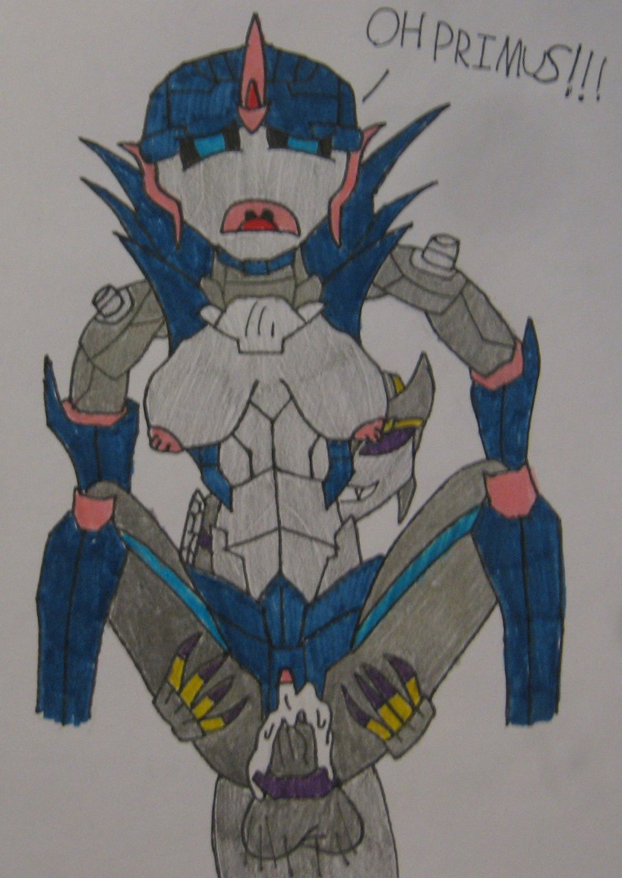 fanfiction and jack prime transformers arcee Avatar the last airbender girls naked