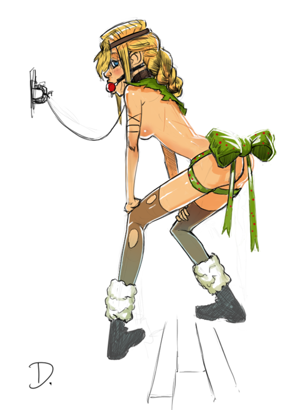send will wife kangaroo my your i condolences to Ben 10 young gwen porn